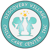 Discovery Village Child Care